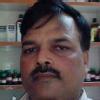 Dr. Bipin Bihari Mishra - Homeopath, Varanasi