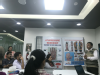 Dr. Rs Maher - Acupressurist, gurgaon