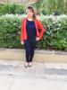 Dt. Priyanka Raheja | Lybrate.com