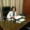 Dr. Shalini Chawla Khanna - Gynaecologist, New Delhi
