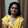 Dr. Soonrita Taneja - Ayurveda, Faridabad