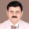 Dr. Deepak K L Gowda  - Cosmetic/Plastic Surgeon, Bangalore