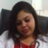 Dr. Jyoti Bansiwal  - Veterinarian, Delhi