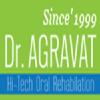 Dr. Bharat Agravat | Lybrate.com