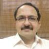Dr. Milind Bhide - Ophthalmologist, Hyderabad