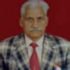 Dr. K C Kapoor  - Veterinarian, Delhi