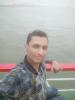 Dr. Jaimin Thakkar - Homeopath, mehsana