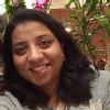 Dr. Roopa Manjunath - Ophthalmologist, Bangalore