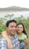 Dr. Prashantkumar Patel - Oncologist, Vadodara