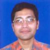 Dr. Balaraman  - Nephrologist, Chennai
