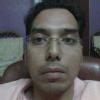 Dr. Dibyajyoti Pathak - Dentist, Lakhimpur