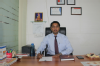 Dr. Parth Patel - Dentist, ahmedabad