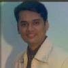 Dr. Irfan Tamboli | Lybrate.com