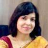 Dr. Jayashree K Bhat | Lybrate.com