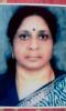 Dr. M  Velrani - Gynaecologist, Chennai