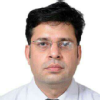 Dr. Vivek Goswami - Pediatrician, Noida