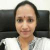 Dr. Shweta Atheeshwar | Lybrate.com