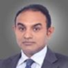 Dr. Jayanth Sundar Sampath | Lybrate.com