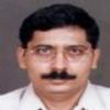 Dr. Dharmesh Kapoor  - Gastroenterologist, Hyderabad