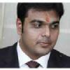 Dr. C. S. Preetam  - Dentist, Tirupati
