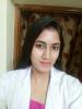 Dr. Pushpanjali Bangam - Dietitian/Nutritionist, Visakhapatnam