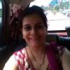 Dr. Jayshree Rajput - Homeopath, Pune