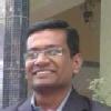 Dr. Rajeshkumar Radadiya - Ayurveda,