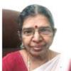 Dr. Satyavathi Nambi  - Gynaecologist, Chennai