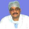 Dr. T.V. Ramakrishna Murty  - Neurosurgeon, Hyderabad