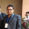 Dr. Saumyaranjan Sahoo  - Dentist, Towards sarvodayanagar. Puri