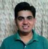 Dr. Sagar Gagneja | Lybrate.com