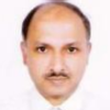 Dr. Gautam Mistri | Lybrate.com