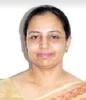 Dr. Ramandeep Kaur - Gynaecologist, Gurgaon
