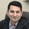 Dr. Divyesh Sadadiwala | Lybrate.com