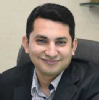 Dr. Divyesh Sadadiwala - Pediatrician, Ahmedabad