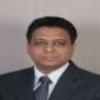 Dr. Vijay Surase  - Cardiologist, Thane