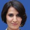 Dr. Piya Ballani Thakkar  - Endocrinologist, Mumbai