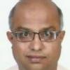 Dr. Suresh Y A  - General Physician, Bangalore