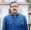 Dr. N Tripathy - Sexologist, Bhubaneswar