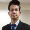 Dr. Shailesh Jain  - Neurosurgeon, Delhi