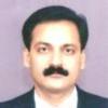 Dr. Dinesh Suman | Lybrate.com