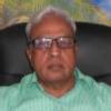 Dr. M P Thriyambaka  - ENT Specialist, Bangalore
