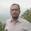 Dr. Mustafa  Hakim Hakim - Homeopath, PUNE