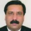 Dr. Sharma L.R | Lybrate.com