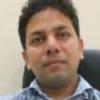 Dr. Veeral M. Aliporewala  - Dermatologist, Navi Mumbai