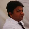 Dr. Gourav Potfode - Ayurveda, Bhopal