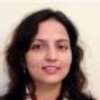 Dt. Lata Sharma | Lybrate.com
