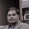 Dr. Vijayant Govinda Gupta - Urologist, Ghaziabad