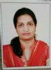 Dr. Sushma Patil - ENT Specialist, Bangalore