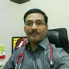 Dr. Ramakanth Reddy - Pediatrician,